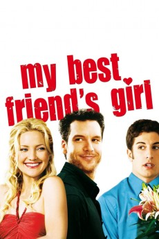 My Best Friend's Girl (2008) download