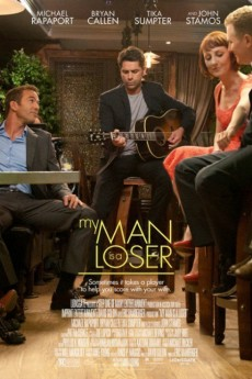 My Man Is a Loser (2014) download