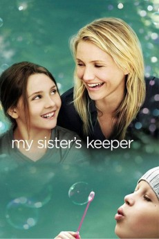 My Sister's Keeper (2009) download