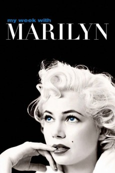 My Week with Marilyn (2011) download