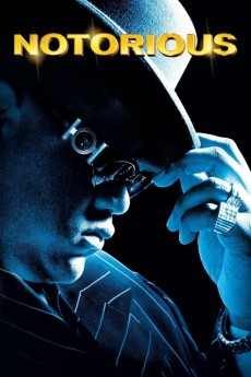 Notorious (2009) download