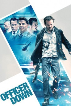 Officer Down (2013) download