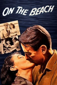 On the Beach (1959) download
