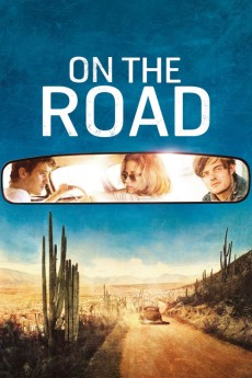 On the Road (2012) download