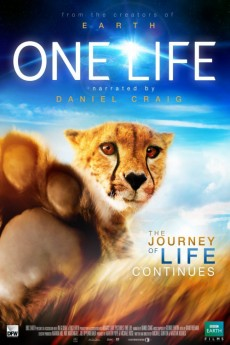 One Life (2011) download