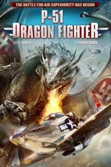 P-51 Dragon Fighter (2014) download