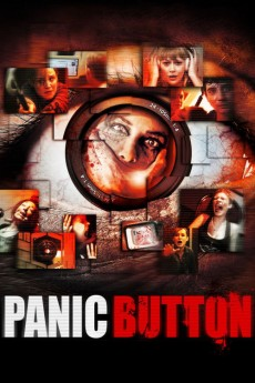 Panic Button (2011) download