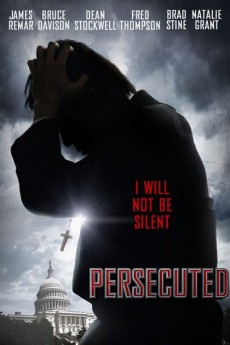Persecuted (2014) download