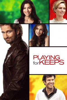 Playing for Keeps (2012) download