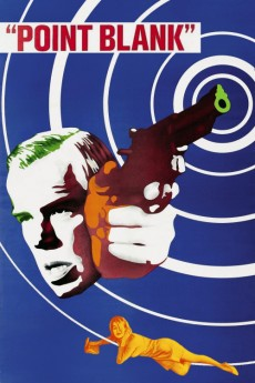 Point Blank (1967) download