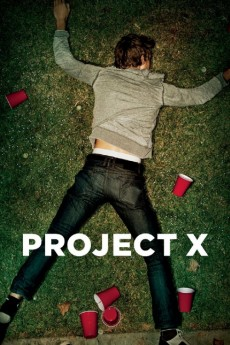 Project X (2012) download