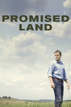 Promised Land (2012) download
