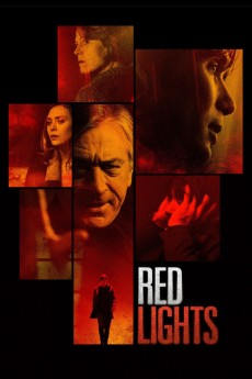 Red Lights (2012) download