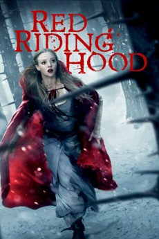 Red Riding Hood (2011) download