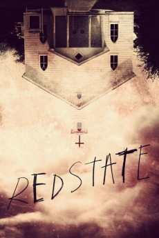 Red State (2011) download