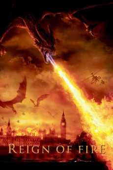 Reign of Fire (2002) download