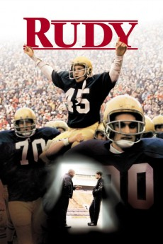 Rudy (1993) download