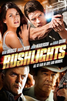 Rushlights (2013) download