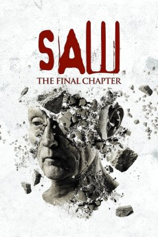 Saw: The Final Chapter (2010) download