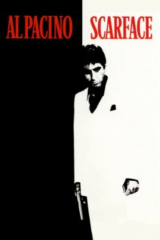 Scarface (1983) download