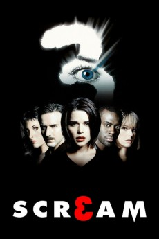 Scream 3 (2000) download