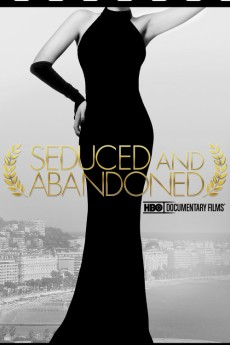 Seduced and Abandoned (2013) download