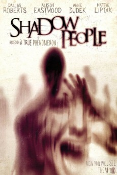 Shadow People (2013) download