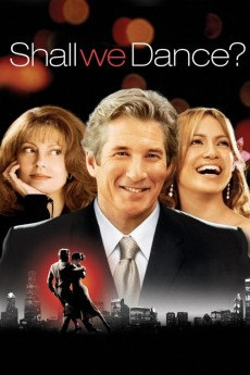 Shall We Dance (2004) download