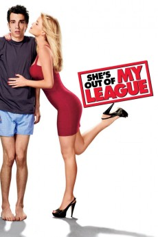 She's Out of My League (2010) download