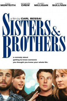 Sisters & Brothers (2011) download
