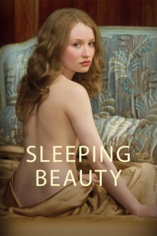 Sleeping Beauty (2011) download