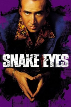 Snake Eyes (1998) download