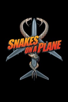 Snakes on a Plane (2006) download