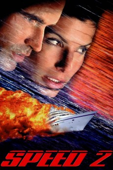 Speed 2: Cruise Control (1997) download