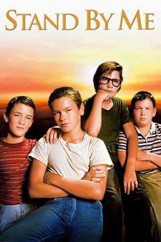 Stand by Me (1986) download