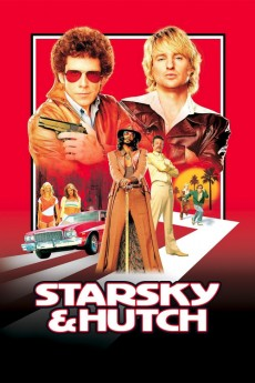 Starsky & Hutch (2004) download