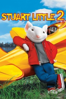 Stuart Little 2 (2002) download