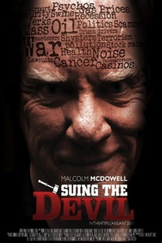 Suing the Devil (2011) download