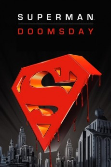 Superman: Doomsday (2007) download