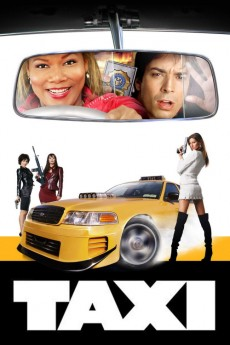 Taxi (2004) download