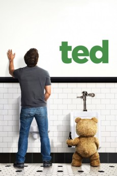 Ted (2012) download
