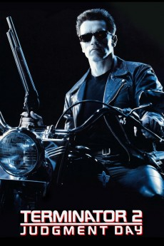 Terminator 2: Judgment Day (1991) download