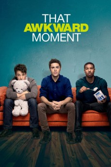 That Awkward Moment (2014) download