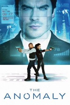 The Anomaly (2014) download