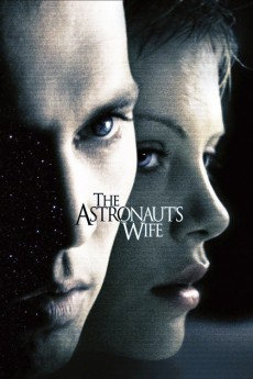 The Astronaut's Wife (1999) download