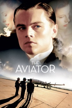The Aviator (2004) download