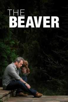 The Beaver (2011) download