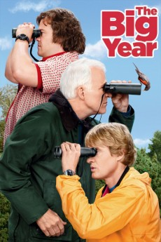 The Big Year (2011) download
