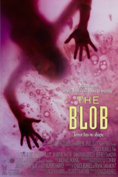The Blob (1988) download