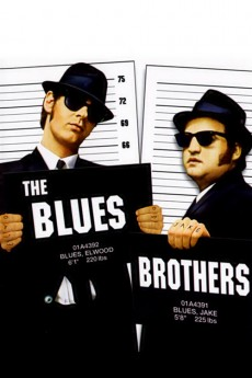 The Blues Brothers (1980) download